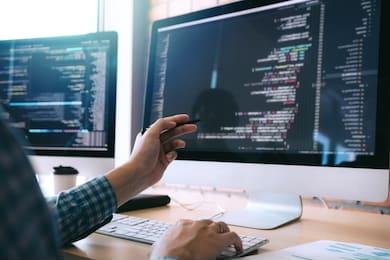 手机APP定制开发项目流程介绍