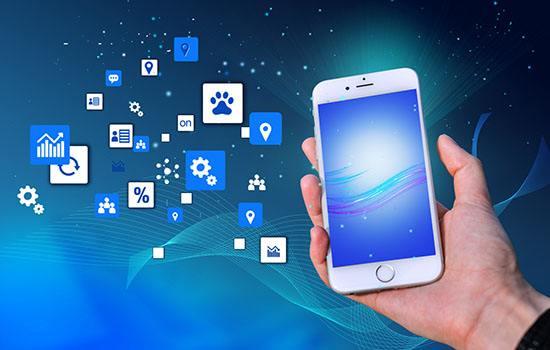 在郑州开发一个购物类app要多少钱?