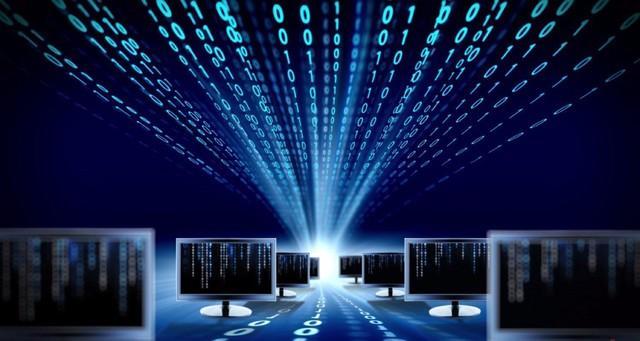 数据库常用的三种删除方法