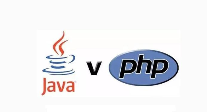 采用JAVA和PHP开发APP到底的哪个成本高?